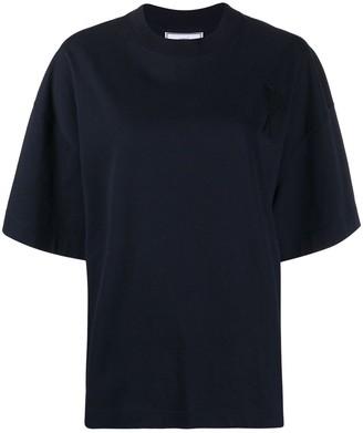 AMI Paris Ami de Coeur T-shirt