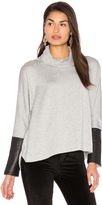 Generation Love Clara Oversized Sweatshirt