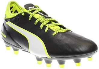 Puma Men's Evotouch 2 FG Soccer Shoe