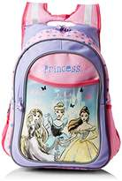 Urban Turtle Unisex Kids' Disney Princess Junior Backpack,One Size