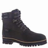 Thumbnail for your product : Mark Nason Women's Lumber Jill Ankle Boot