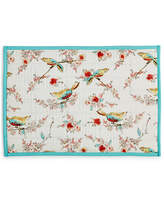 Lenox Chirp Quilted Mat
