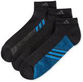 adidas ClimaCool® Superlite Socks, 3 Pack