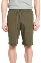 Tommy Bahama Men's Portside Shorts
