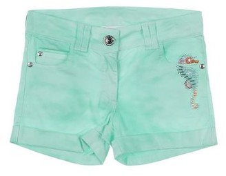 ARTIGLI Girl Shorts