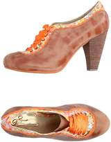 Poetic Licence Lace-up shoes - Item 11221346
