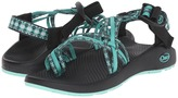 Chaco ZX/3TM Classic