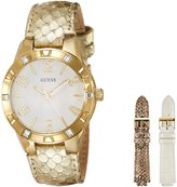 GUESS GUESS? RELOJ GLIMMER Women's watches W0163L2