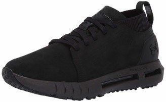 Under Armour Men's HOVR Lace Up Mid Sneaker