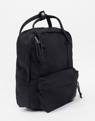 Eastpak Padded Shop'r backpack in black