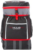 Huub Rucksack 8139998