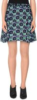 Pepe Jeans Mini skirts