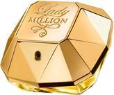 Paco Rabanne Lady Million Eau de Parfum Spray
