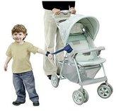 Mommys Helper Mommy's Helper Stroller Strap