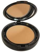 NYX (3 Pack Stay Matte But Not Flat Powder Foundation Medium