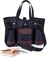 Picnic Time Country Wine Tote