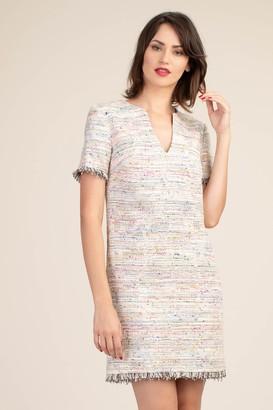 Trina Turk New York Dress