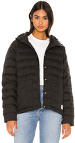 The North Face Leefline Lightweight Insulated Jacket
