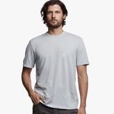 James Perse Short Sleeve Jersey Tee