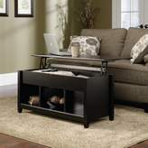 Three Posts Lamantia Coffee Table with Lift Top