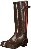 Pajar Women's Liberty Boot