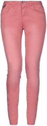 Garcia Casual pants