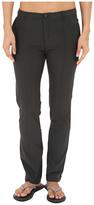Woolrich Rock Line Ripstop Pants