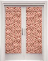 Waverly Donnington Rod-Pocket Door Panel