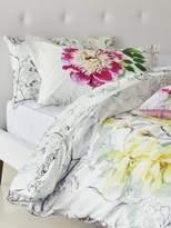 Designers Guild Sibylla oxford pillowcase