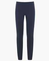 Veronica Beard Denim Legging