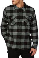 Dickies Sacramento Shirt