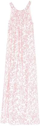 Stefanel Long dresses