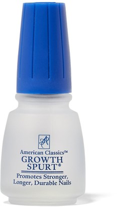 Aci Growth Spurt Nail Treatment