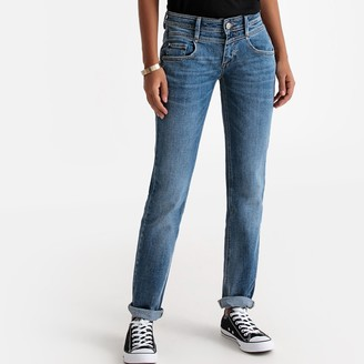 Freeman T. Porter Cathya SDM Jeans