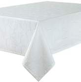 Waterford Marilla Tablecloth