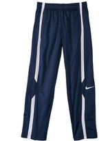 Nike Swim Youth Overtime WarmUp Pant - 8118751