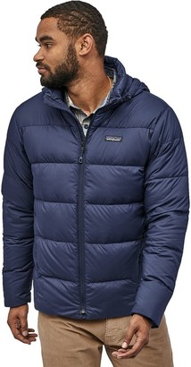Patagonia Silent Down Insulated Jacket - Men's