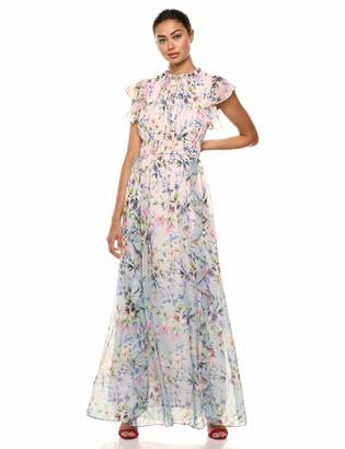 Shoshanna Women's Triana Dress