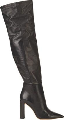 Alexandre Birman Boots