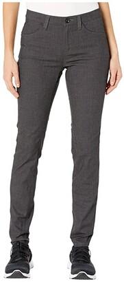 Arc'teryx Phelix Pants (Carbon Fibre) Women's Casual Pants