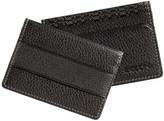 Boconi Tyler RFID Leather Card Case