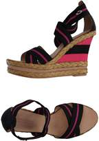 Guardiani Sport Sandals - Item 11049221