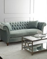 Horchow Windfield Sofa