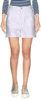 Dolce & Gabbana Denim shorts - Item 42573638
