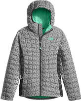 The North Face ThermoBall Hoodie (Girls')