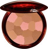 Guerlain Terracotta Light sheer bronzing powder