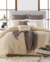 Sunham Closeout! Riverdale 10-Piece Full Comforter Set Bedding