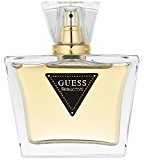 GUESS Seductive by 2.5 oz 75 ml EDT Spray