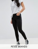 New Look Petite Superskinny Jeans