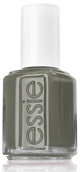 Essie PRO Color Nail Polish Sew Psyched 13.5ml